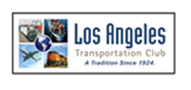 LA Transportation Club
