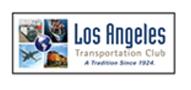 LA Transportation Club