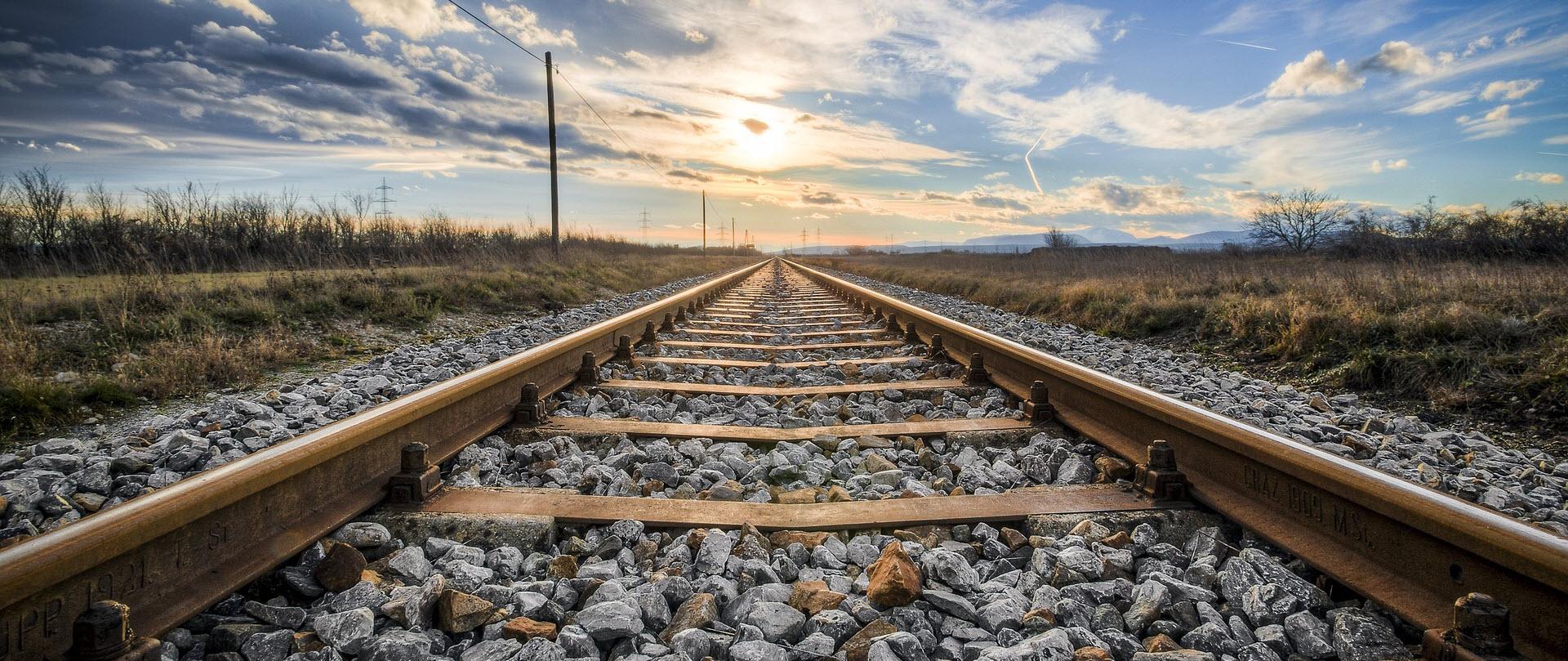 intermodal-rail-crop