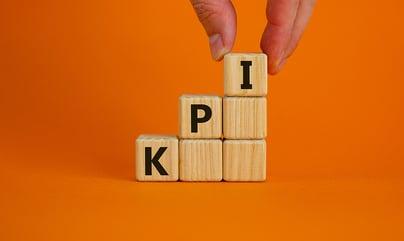 kpi-logistics