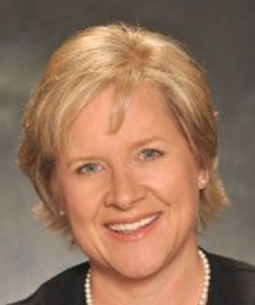 Maggie Movius