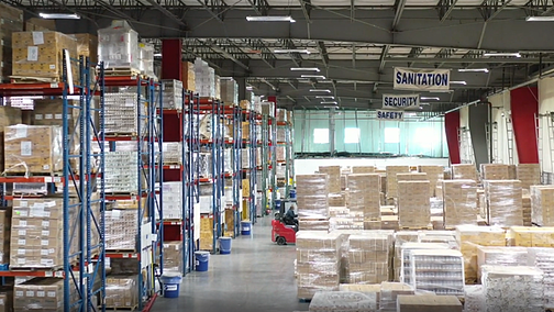 outsourcing-of-logistics