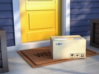 parcel-rates