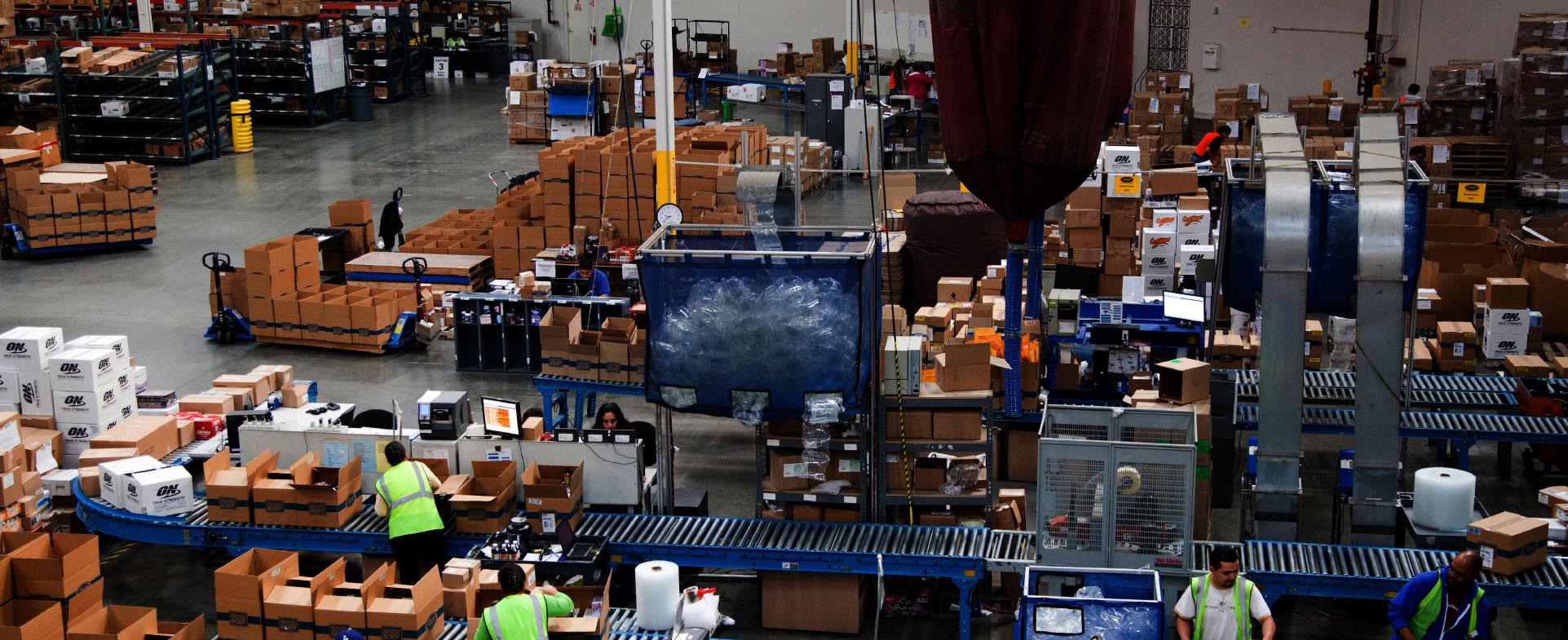 warehouse-hero-img.jpg