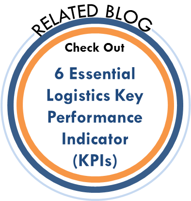 Essential_KPIs.png
