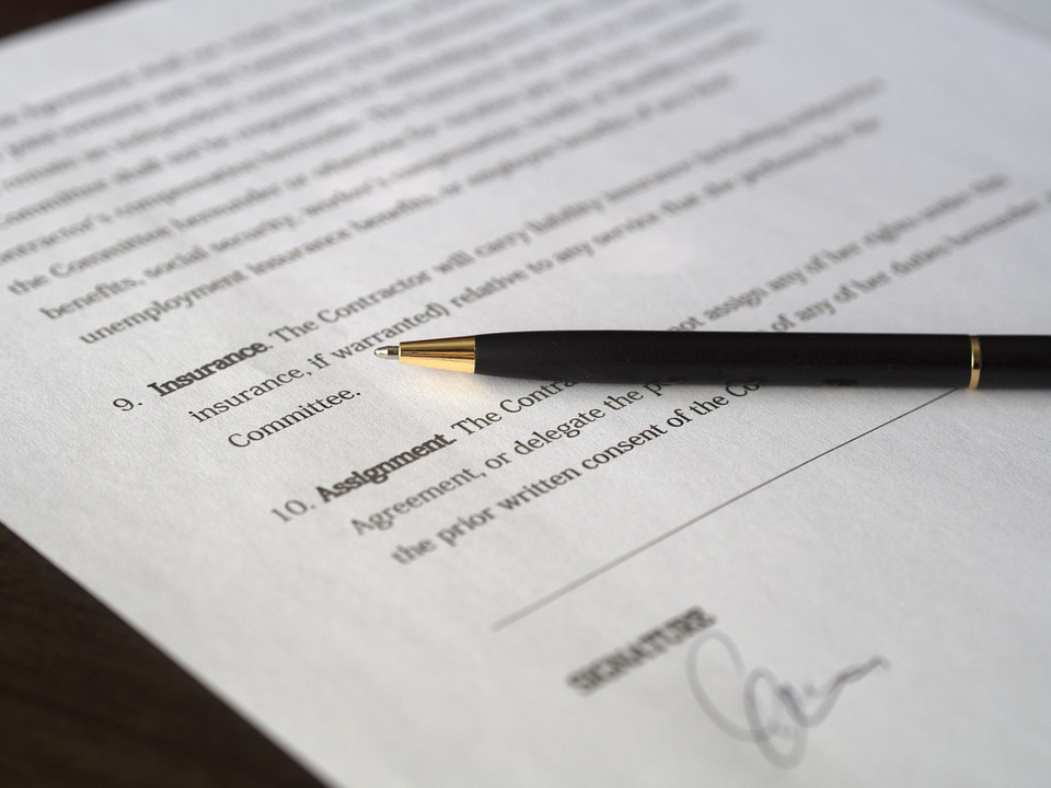 Contract-Deal-Business-Signature-Document-962358.jpg