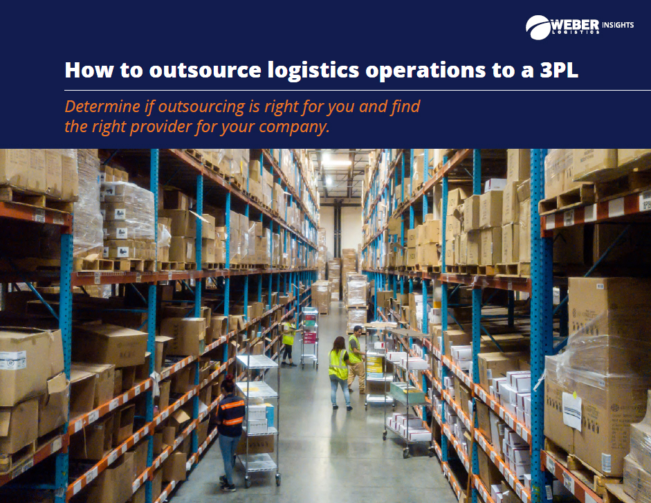 Outsourcing-logistics-cover