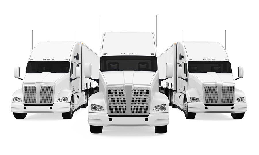 bigstock-truck-fleet-169816667