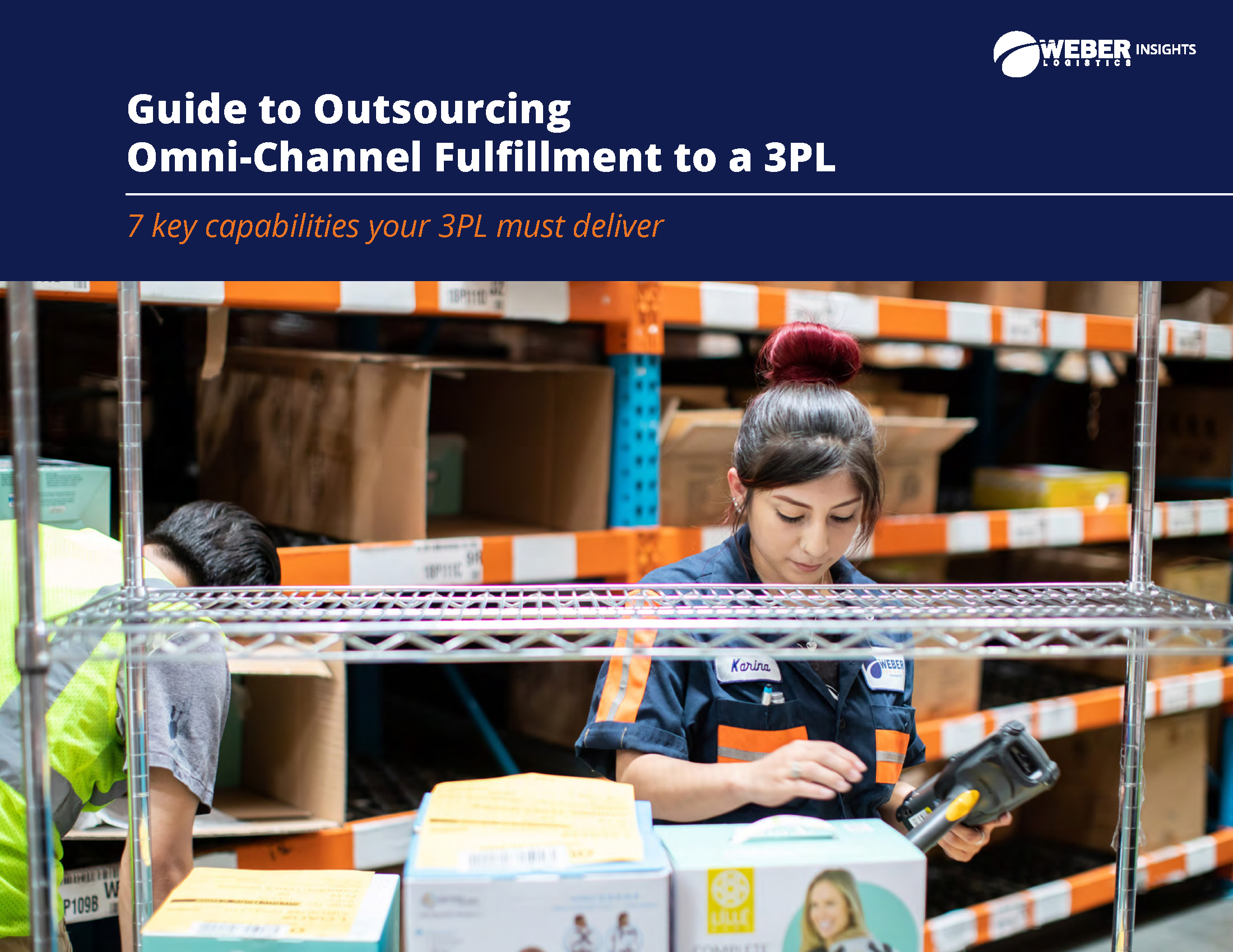 eBook outsourcing omni-channel 092021_Page_01